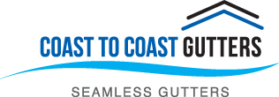 Seamless Gutters Near Me in South Florida - Coast to Coast Gutters