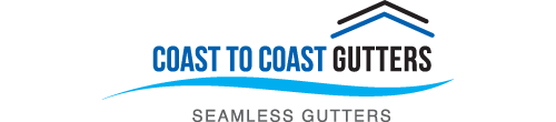 Coast to Coast Gutters