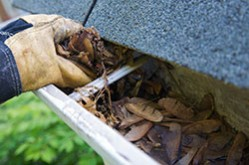 Gutter Cleaning Services - Ft Lauderdale - Coast to Coast Gutters